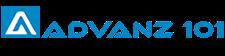 Advanz101