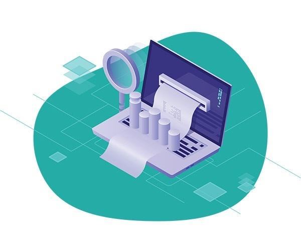 crm audit